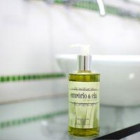 Sabonete-Liquido-Emporio-e-Cia-Verbena