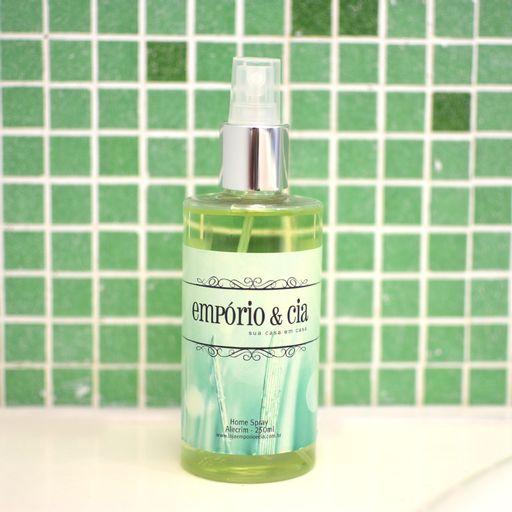 Perfume-de-Ambiente-Emporio-e-Cia-Alecrim