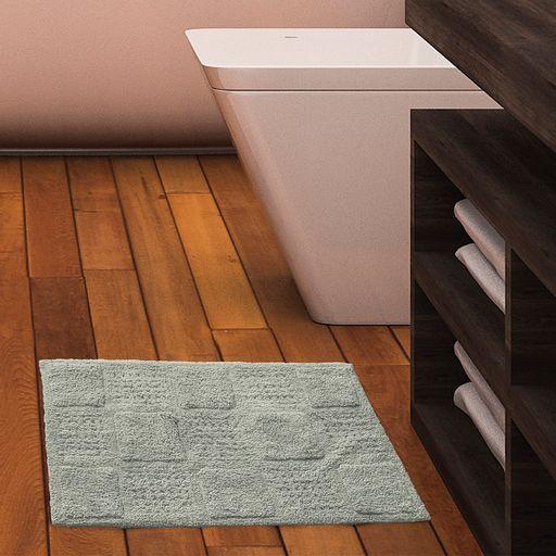 Tapete-Neo-Cotton-Prime-60cmx40cm-Verde-Camesa