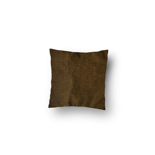 Capa-de-Almofada-Decore-Ouro-Rajado-1-peca-Textil-Lar