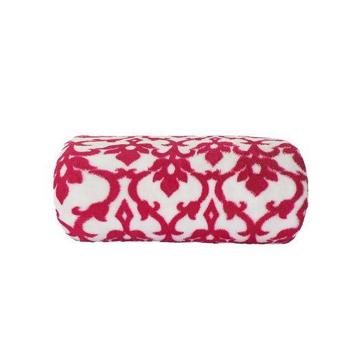 Cobertor-Microfibra-Remix-180g-Fardo-Solteiro-150x220-Batik-Camesa
