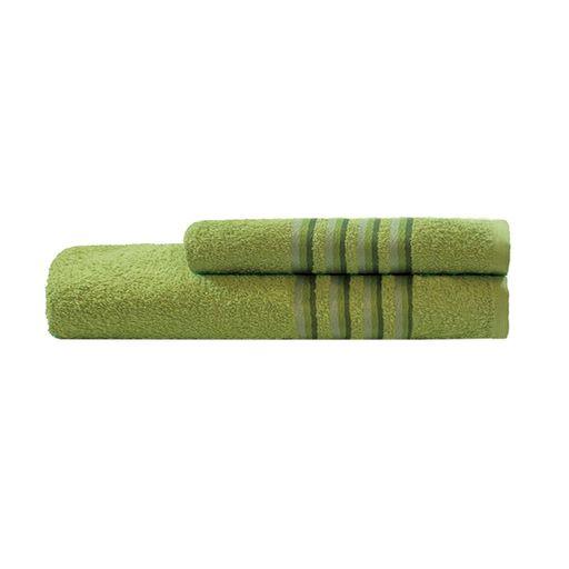 Jogo-de-Banho-2-pecas-Verde-Claro