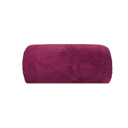 Cobertor-Microfibra-Liso-180g--Solteiro-220x180-Liso-Camesa