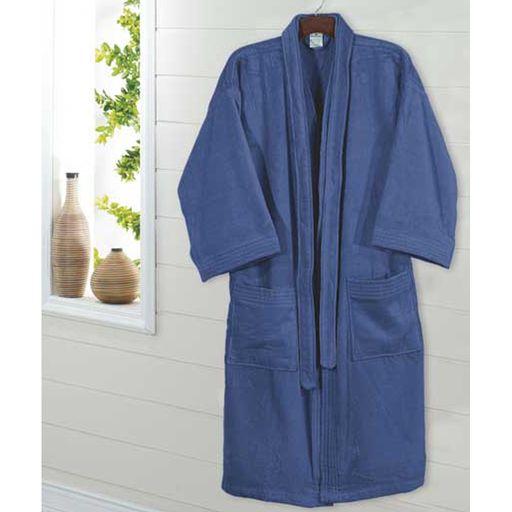 roupao-velour-adulto-azul