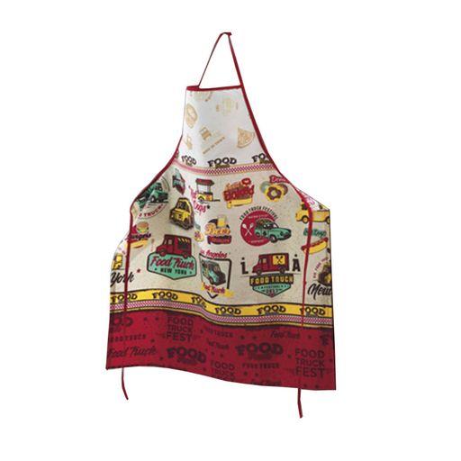 avental-estampado-food-truck