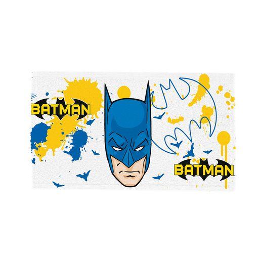 toalha-de-lancheira-estampada-batman
