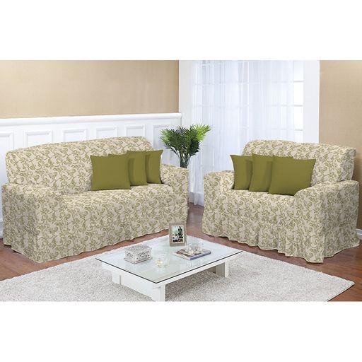 capa-de-sofa-estampado-2-e-3-lugares-decore-musgo