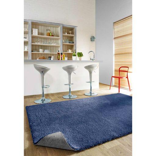 Tapete-clean-50-cm-x-100-cm-azul-corttex