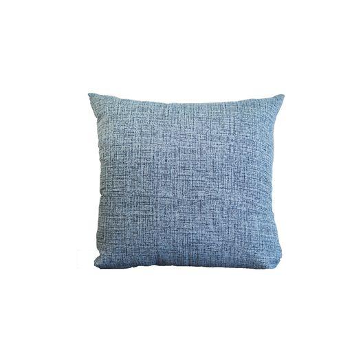 Almofada-decore-azul-rajado-50-x-50-com--aba-textil-lar