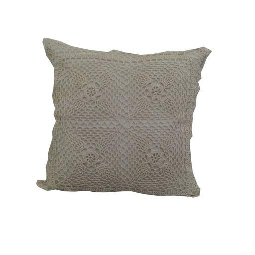 Capa-de-almofada-croche-40-cm-x-40-cm-bege-corttex
