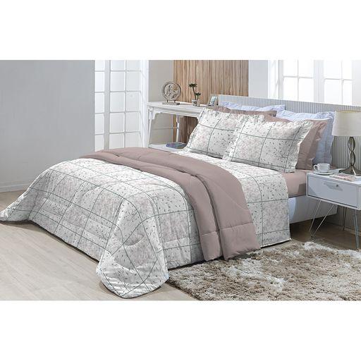kit-cobre-leito-solteiro-200-fios-top-confort-limoges-2-pecas