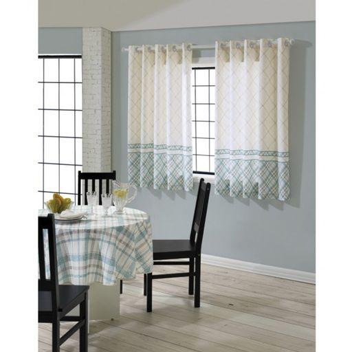 cortina-cozinha_irene-01-556x667