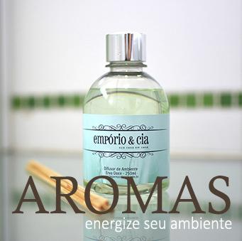 bnAromas