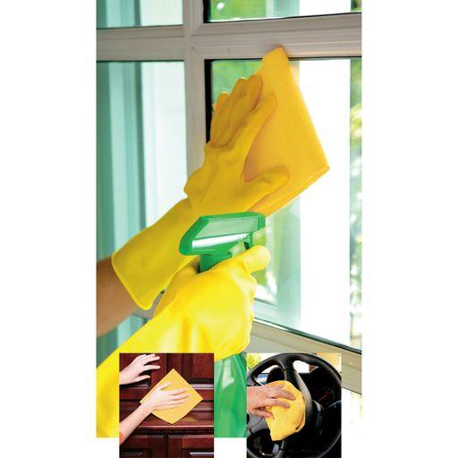 Pano-de-Limpeza-Multi-Utility-Amarelo