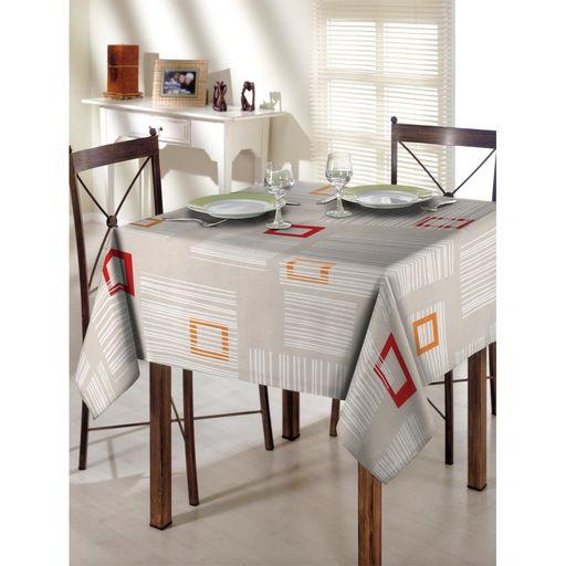 Toalha-de-Mesa-Quadrada-Clean-Athenas-Elidia