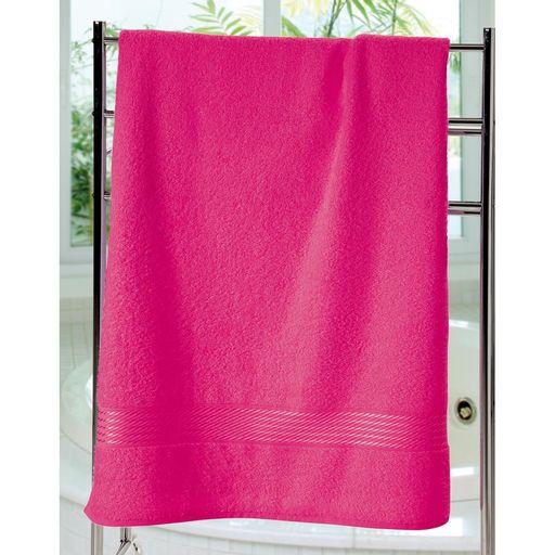 Toalha-de-Rosto-Felpudo-Estampada-Prisma-Pink