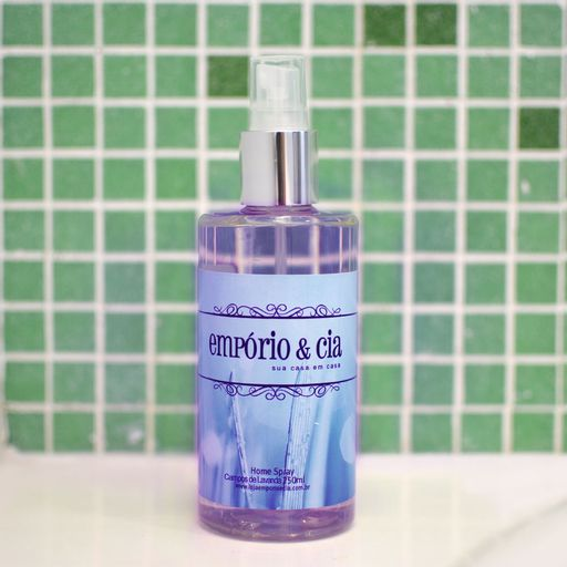 Perfume-de-Ambiente-Emporio-e-Cia-Campos-de-Lavanda