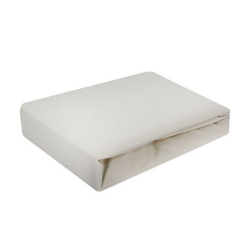 lencol-branco-top-confort