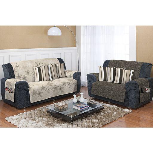 Protetor-de-sofa-Grafite-2677-vm-3739-vg