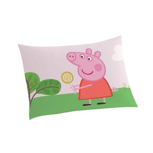 Fronha-Avulsa-Estampada-Peppa-Pig-1-peca-Lepper