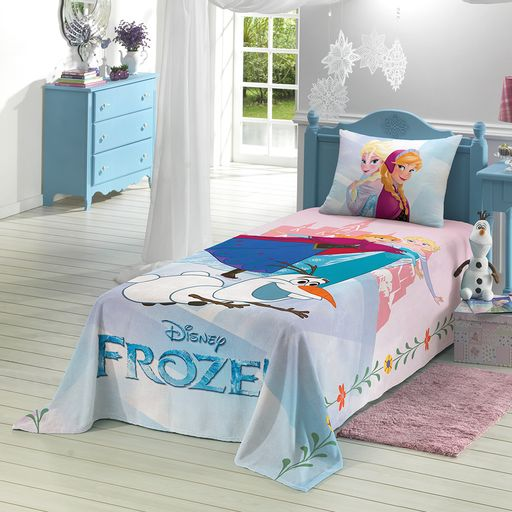 Manta-Fleece-Estampada-Frozen-1-peca-Lepper