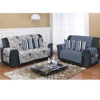 16-kit-protetor-d-sofa-azul
