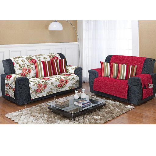 20-kit-protetor-de-sofa-vermelho