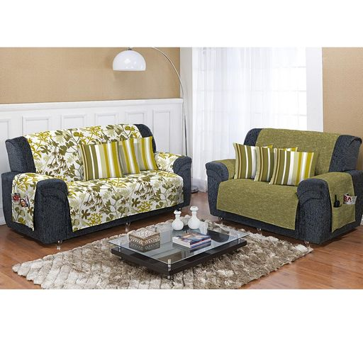 18-kit-protetor-de-sofa-musgo