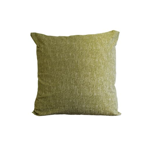 Capa-de-Almofada-Verde-Rajada