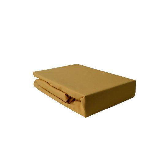 Amarelo-Mostarda
