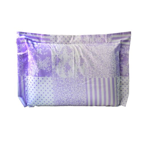 fronha_patchwork_lilas