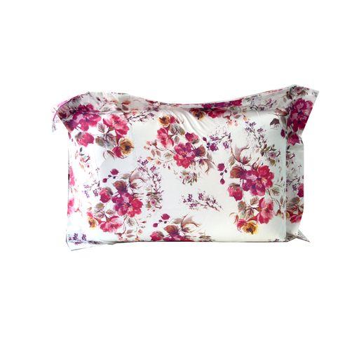 Fronha-Avulsa-com-aba-200-fios-Top-Confort-Fall-1-peca-Textil-Lar