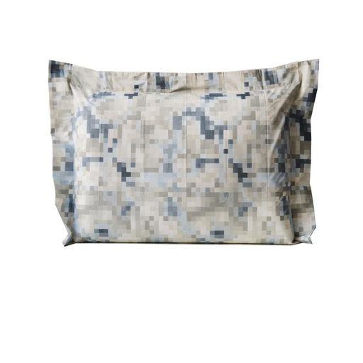 Fronha-Avulsa-com-aba-200-fios-Top-Confort-Pixel1-peca-Textil-Lar