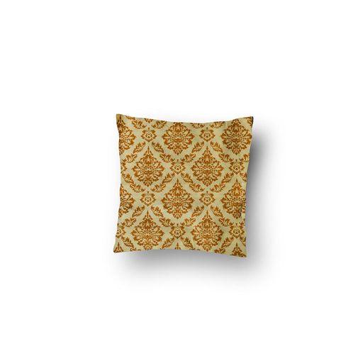 Capa-de-Almofada-Decore-Estampada-Ouro-1-peca-Textil-Lar
