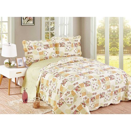 Colcha-Evolution-Patchwork-Queen-240x260-Eva-Camesa