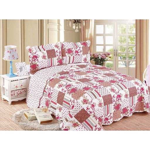 Colcha-Evolution-Patchwork-Queen-240x260-Goya-Camesa