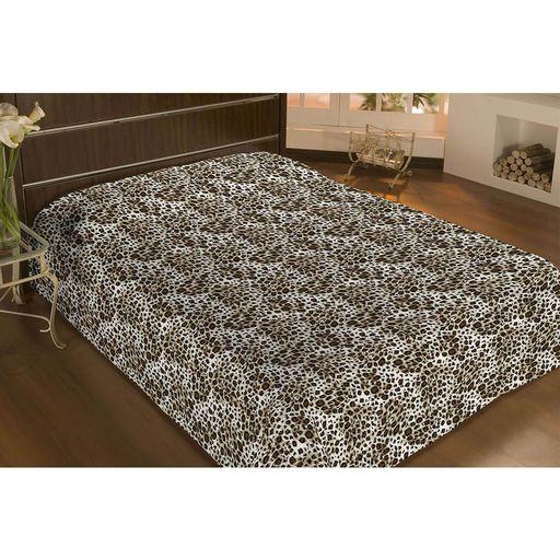 Cobertor-Microfibra-Estampado-180g-Fardo-Queen-240x220-Buchard-Camesa