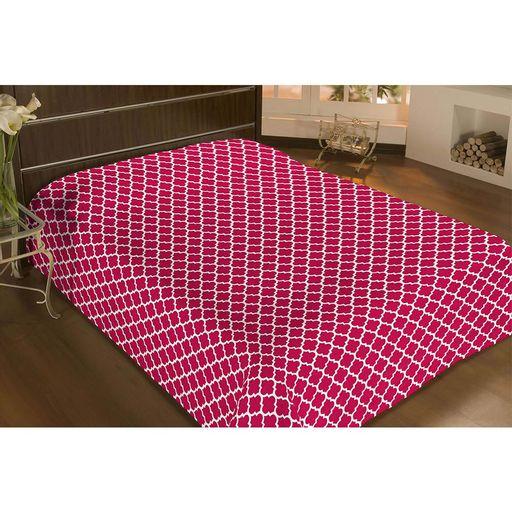 Cobertor-Microfibra-Estampado-180g-Fardo-Queen-240x220-Colmeia-Camesa