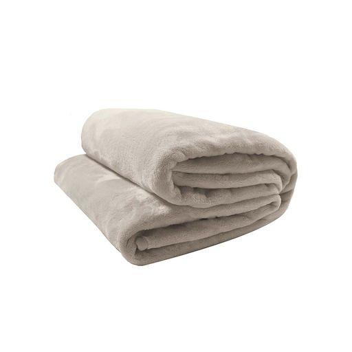 Cobertor-Velour-De-Microfibra-Neo-300g-King-Size-Bege-Camesa