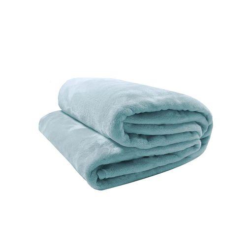 Cobertor-Velour-De-Microfibra-Neo-300g-King-Size-Azul-Camesa
