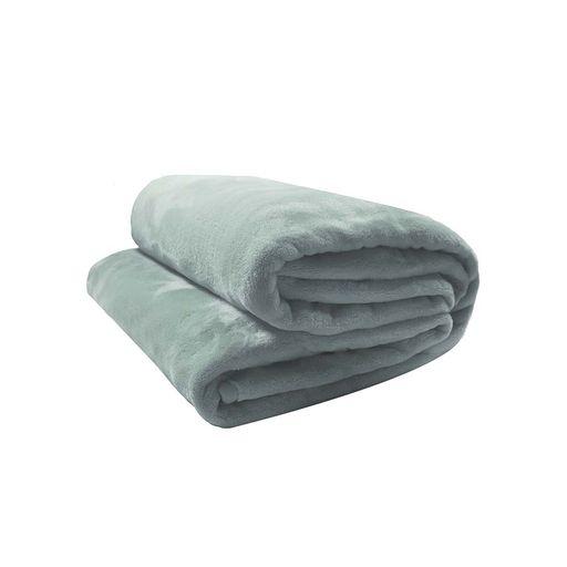 Cobertor-Velour-De-Microfibra-Neo-300g-Queen-Cinza-Camesa