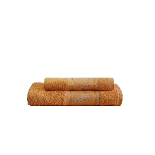 Jogo-de-Banho-Malta-Amarelo-2-pecas-Camesa
