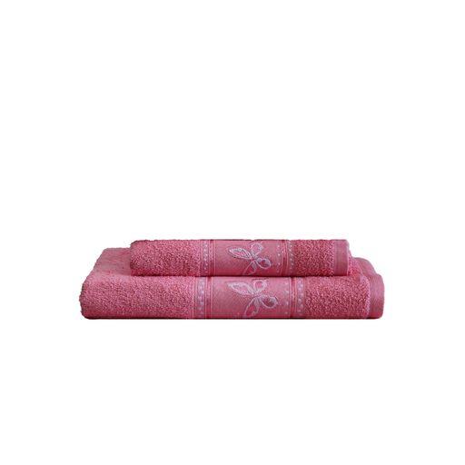 Jogo-de-Banho-Malta-Rosa-2-pecas-Camesa
