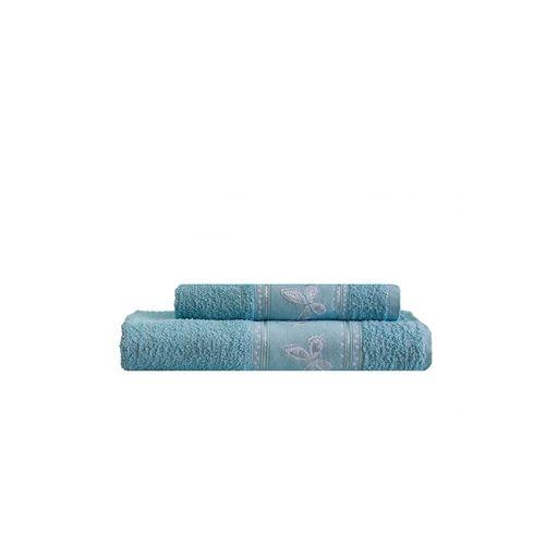 Jogo-de-Banho-Malta-Azul-Piscina-2-pecas-Camesa