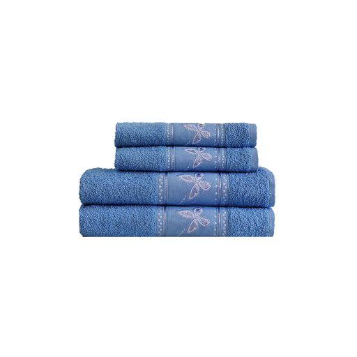 Jogo-de-Banho-Malta-Azul-4-pecas-Camesa