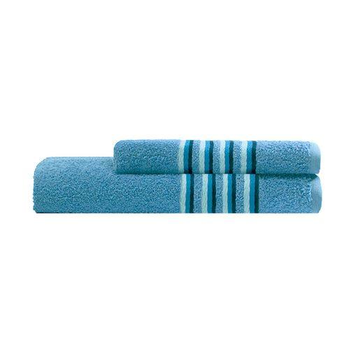 Jogo-de-Banho-2-pecas-Azul-Claro