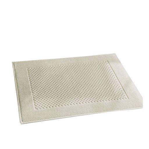 toalha-para-piso-bege