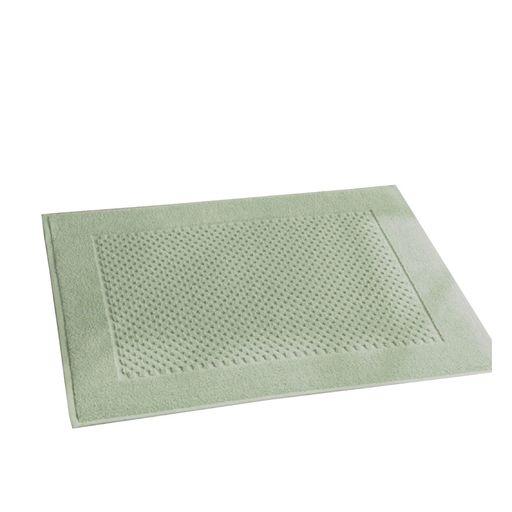 toalha-para-piso-erva-doce