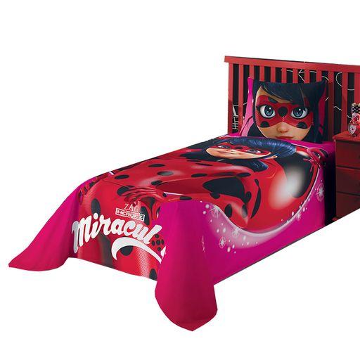 jogo-de-cama-solteiro-laydbug-rosa