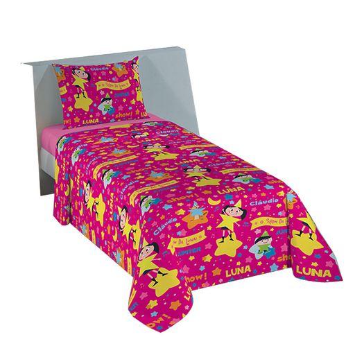 jogo-de-cama-solteiro-luna-rosa